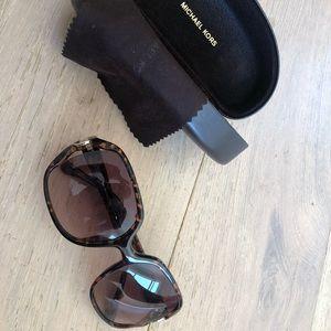 Michael Kors Sunglasses Pippa M2784S